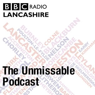 The Unmissable Podcast