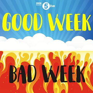 Good Week / Bad Week
