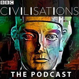 The Civilisations Podcast