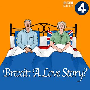 Brexit: A Love Story?
