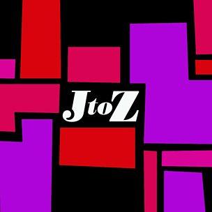 J to Z