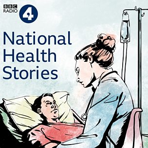 National Health Stories