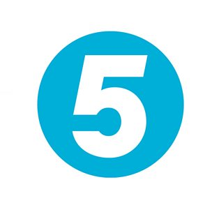 Gweler BBC Radio 5 live
