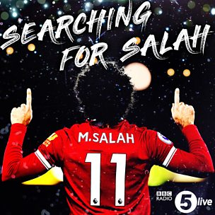 Searching for Salah
