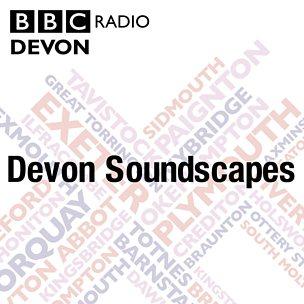 Devon Soundscapes