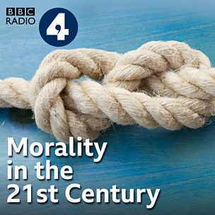 Morality in the 21st Century