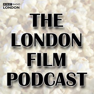 The London Film Podcast