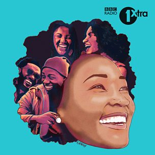 1Xtra Chat