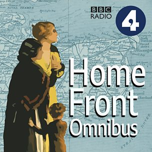 Home Front - Omnibus