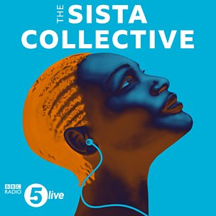 The Sista Collective