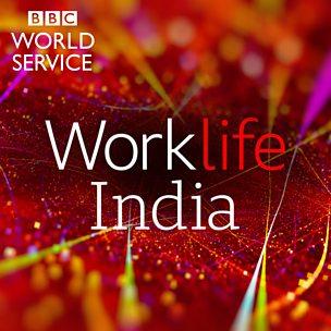 WorklifeIndia