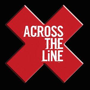 Across the Line: New Irish Music