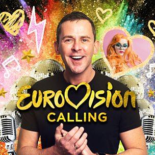 Eurovision Calling