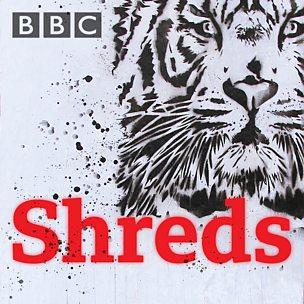 Shreds: Murder in the dock