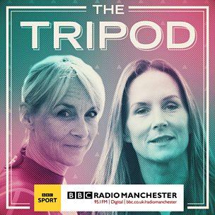 The TriPod