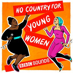 No Country For Young Women