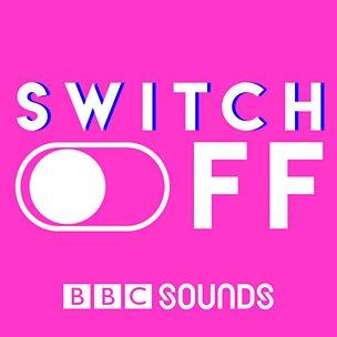 Switch Off with Konnie Huq