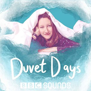 Duvet Days