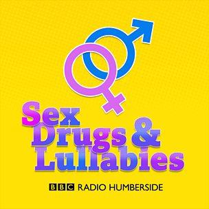 Sex, Drugs & Lullabies