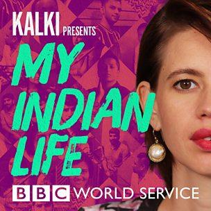 Kalki Presents: My Indian Life