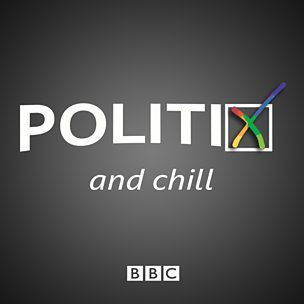 Politix and Chill