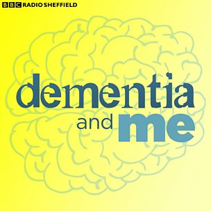 Dementia and Me