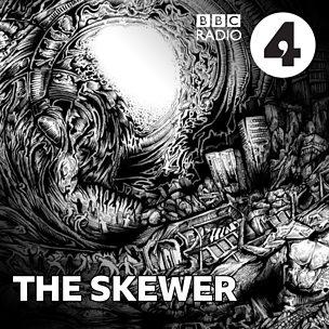 The Skewer