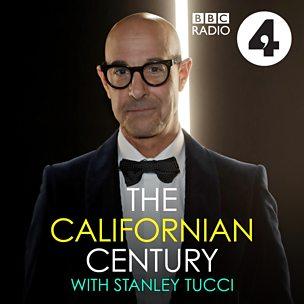 The Californian Century