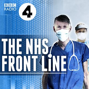 The NHS Front Line