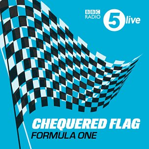 F1: Chequered Flag