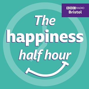The Happiness Half Hour