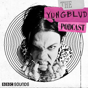 The YUNGBLUD Podcast