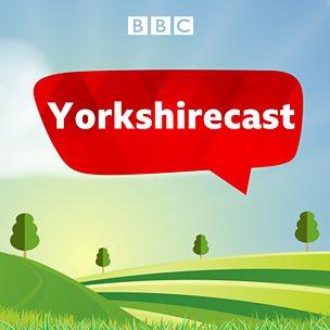 Yorkshirecast