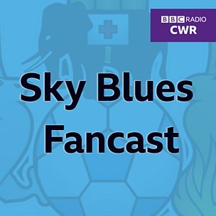 Sky Blues Fancast
