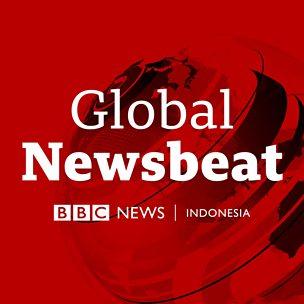 Global Newsbeat