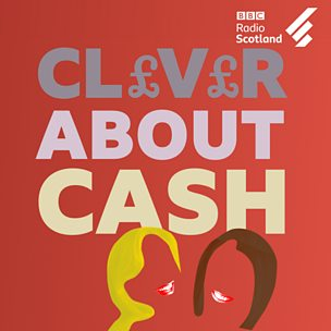 Clever About Cash