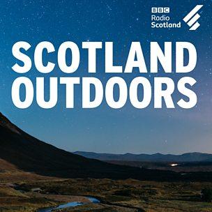 Scotland Outdoors