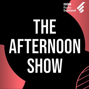 The Afternoon Show Podcast