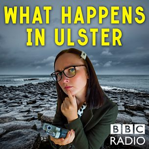 What Happens in Ulster