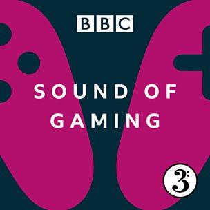 Sound of Gaming