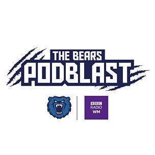 The Bears Podblast