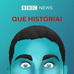 Que História!