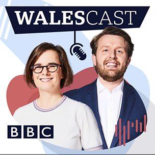 Walescast