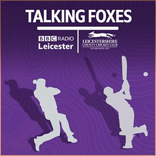 Talking Foxes