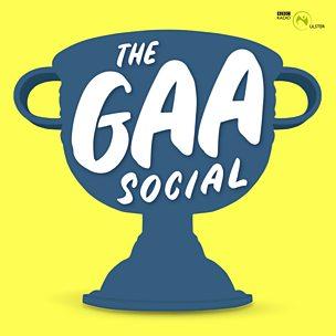 The GAA Social