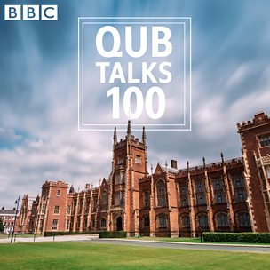 QUB Talks 100 – The Partition of Ireland: Causes and Consequences