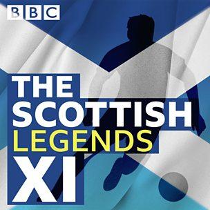 Scottish Legends XI