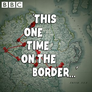This One Time on the Border