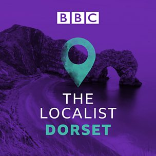 The Localist - Dorset