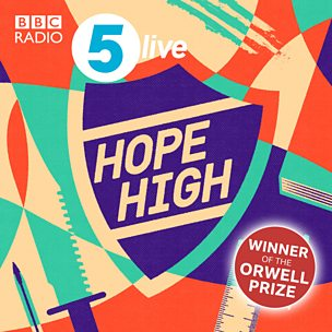 Hope High